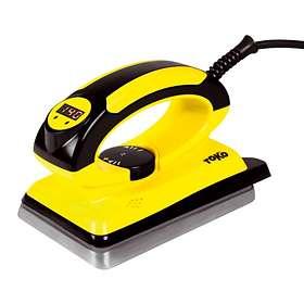 Toko T14 Digital Iron