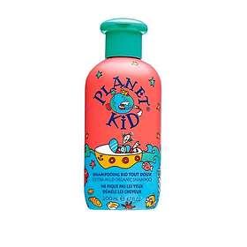 Planet Kid Shampoo 200ml