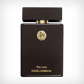 Dolce & Gabbana The One For Men Collector's Edition edt 100ml