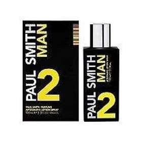 Paul Smith Man 2 After Shave Splash 100ml