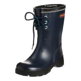 Viking Footwear Navigator II (Unisex)
