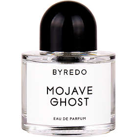 Byredo Parfums Mojave Ghost edp 50ml