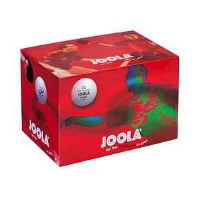 JOOLA Magic Training (100 balls)