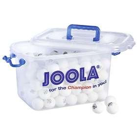 JOOLA Magic Training (144 balls)