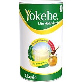 Yokebe Aktivkost 0,5kg