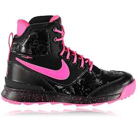 Find the best price on Nike Stasis Acg (Unisex)  e3916692e2
