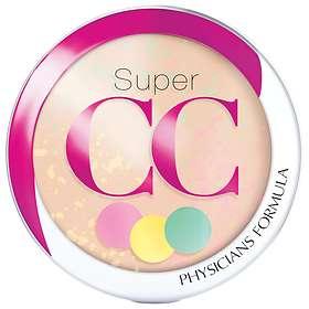 Physicians Formula Super CC+ Care Powder SPF30