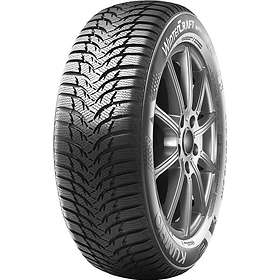 Kumho WinterCraft WP51 195/65 R 15 91T
