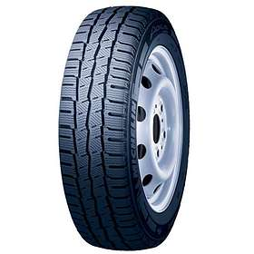 Michelin Agilis Alpin 235/65 R 16 121R