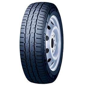 Michelin Agilis Alpin 205/75 R 16 113R