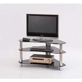 Skånska Möbelhuset Francesca TV-bänk 95x60cm