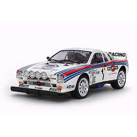 Tamiya Lancia 037 Rally (58278)