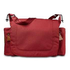 Joolz Earth Nursery Bag