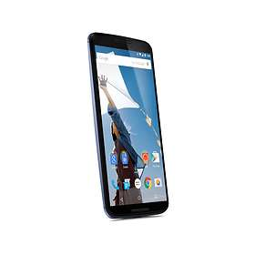 Google Nexus 6 64GB