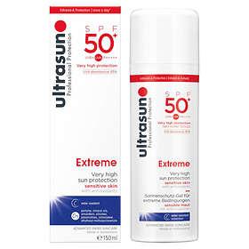 Ultrasun Extreme Sun Lotion SPF50 150ml