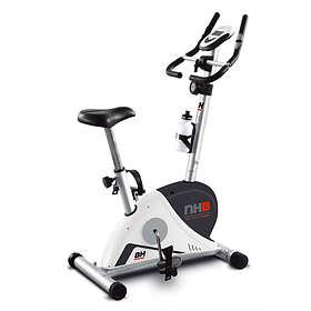 BH Fitness NHB