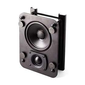 MK Sound IW-5 (each)