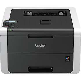 Brother HL-3172CDW