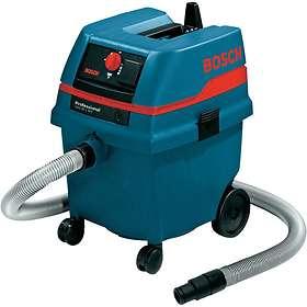 Bosch GAS25 L SFC
