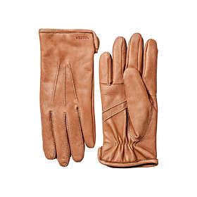 Hestra Andrew Glove (Herr)