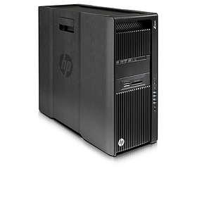 HP Z840 G1X56EA#UUW