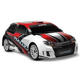 Traxxas LaTrax 1/18 Rally (75054) RTR
