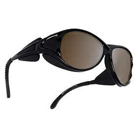 Bliz Altitude Polarized