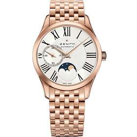 Zenith Watches Heritage Ultra Thin Lady 18.2310.692-02.M2310
