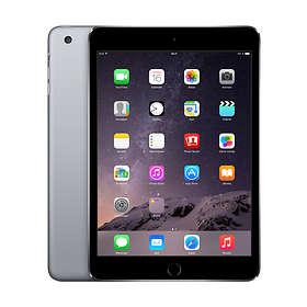 Apple iPad Mini 3 128GB