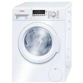 Bosch Maxx WAK24260 (White)