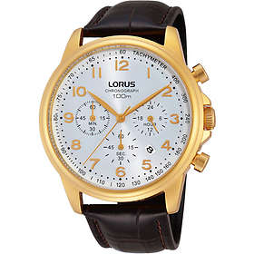 Lorus RT336DX9