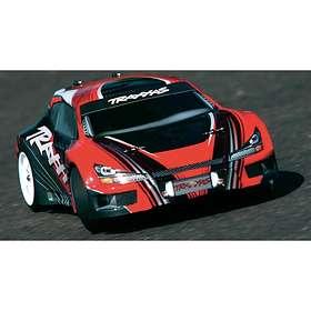 Traxxas Rally VXL (7307) RTR