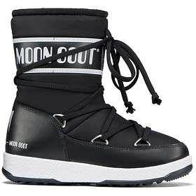 Moon Boot W.E. Sport (Unisex)