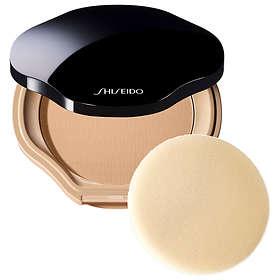 Shiseido Sheer & Perfect Compact Foundation SPF15 10g