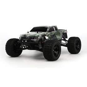 2Fast2Fun Ranger RTR