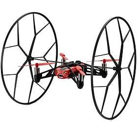 Parrot Minidrones Rolling Spider RTF