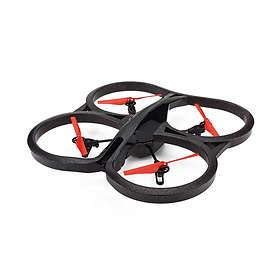 Parrot AR.Drone 2.0 Power Edition RTF
