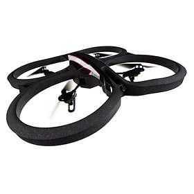 Parrot AR.Drone 2.0 RTF