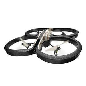 Parrot AR.Drone 2.0 GPS Edition RTF