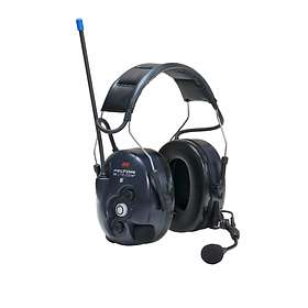 3M Peltor WS LiteCom Headset Headband