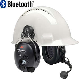 3M Peltor WS ProTac XP Helmet Attachment
