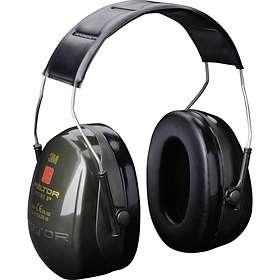 3M Peltor Optime II Headband