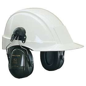 3M Peltor Optime II Helmet Attachment
