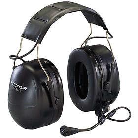 3M Peltor Standard Flex Headset Headband