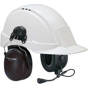 3M Peltor Standard Flex Headset Helmet Attachment