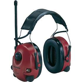 3M Peltor Alert Headband