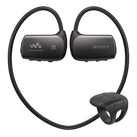 Sony Walkman NWZ-WS615 16GB