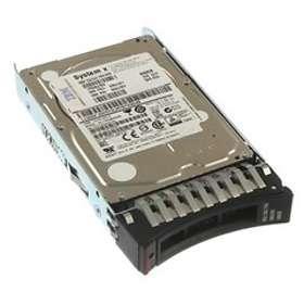 IBM 00W1240 900GB