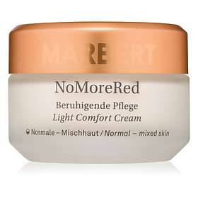 Marbert Light Comfort Cream 50ml