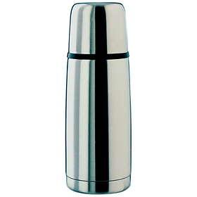 Alfi isoTherm Perfect Vacuum Thermos 0,35L